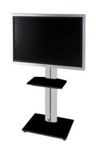 ALU Ständer für Bildschirm