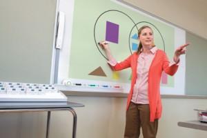 Mimio Classroom