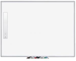Mimio Whiteboard