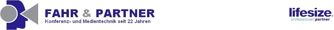 Beratung, Service, Verkauf, Vermietung / Miete, Videokonferenzraum in Frankfurt
