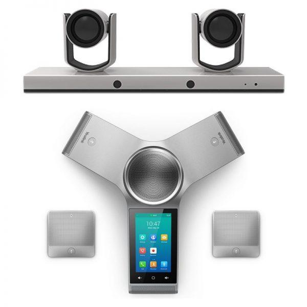 Konferenz Kameras