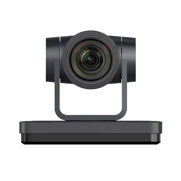 Kamera Videosignal über LAN / WLAN